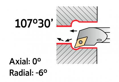 A-SDQC 107º30'